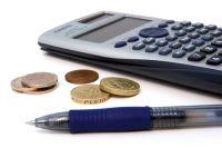 Kalkulačka pojistného